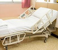 医院・診療所・病院